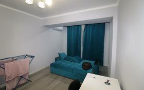 1-комнатная квартира, 28 м², 6/10 этаж, Райымбека 483 за 13.5 млн 〒 в Алматы, Ауэзовский р-н