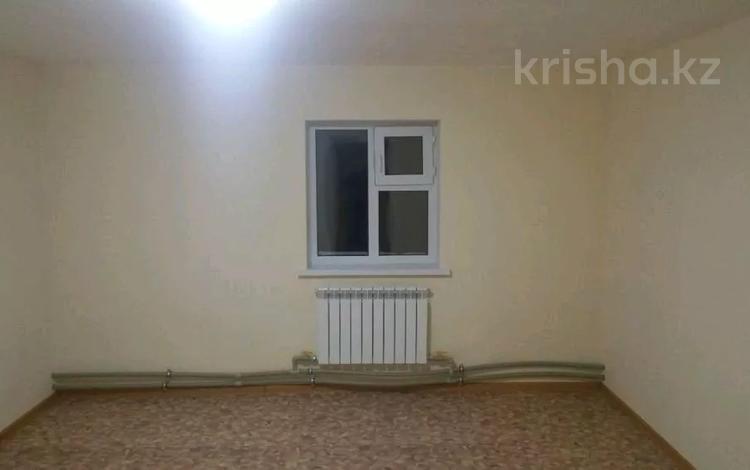 1 комната, 18 м², Ушкопир 2/1 за 35 000 〒 в Нур-Султане (Астана), Есиль р-н