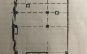 Магазин площадью 155 м², Туран 50 за 75 млн 〒 в Нур-Султане (Астане), Есильский р-н