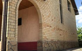 5-комнатный дом, 269 м², 10 сот., Кувская за 55.5 млн 〒 в Карагандинской обл.