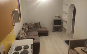 2-комнатная квартира, 45 м², 4/5 этаж, Жабаева 2 за 11.8 млн 〒 в Нур-Султане (Астана)