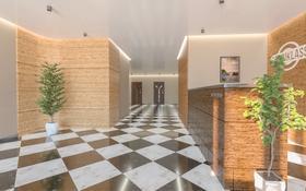 2-комнатная квартира, 47.04 м², Е126 — Чингиз Айтматова за ~ 14.4 млн 〒 в Нур-Султане (Астана), Есильский р-н