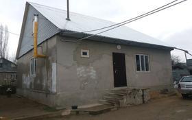 8-комнатный дом, 100 м², 6 сот., мкр Шанырак-1 55 — Орбулак за 40 млн 〒 в Алматы, Алатауский р-н