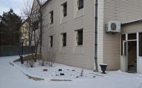 6-комнатный дом, 323 м², Крылова за 78 млн 〒 в Караганде, Казыбек би р-н