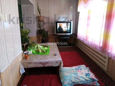 3-комнатная квартира, 99 м², 2/2 этаж, Асылбекова 10/6 за 12.5 млн 〒 в Аксукенте — фото 10