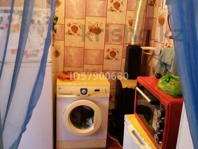 3-комнатная квартира, 99 м², 2/2 этаж, Асылбекова 10/6 за 12.5 млн 〒 в Аксукенте — фото 13