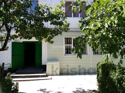 3-комнатная квартира, 99 м², 2/2 этаж, Асылбекова 10/6 за 12.5 млн 〒 в Аксукенте — фото 14