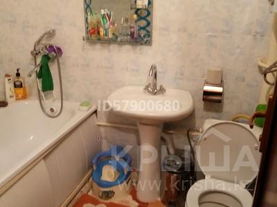 3-комнатная квартира, 99 м², 2/2 этаж, Асылбекова 10/6 за 12.5 млн 〒 в Аксукенте — фото 15