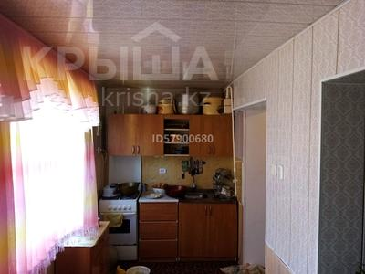 3-комнатная квартира, 99 м², 2/2 этаж, Асылбекова 10/6 за 12.5 млн 〒 в Аксукенте — фото 16