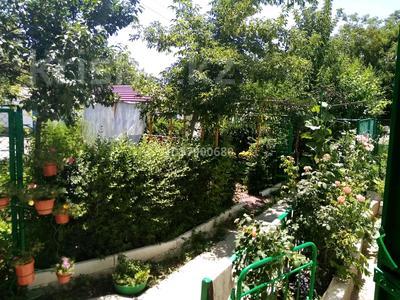 3-комнатная квартира, 99 м², 2/2 этаж, Асылбекова 10/6 за 12.5 млн 〒 в Аксукенте — фото 18