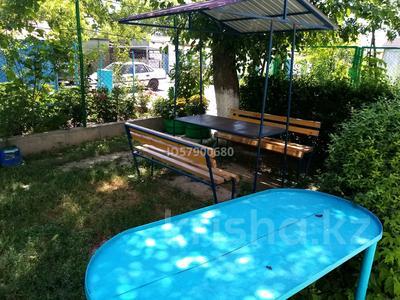 3-комнатная квартира, 99 м², 2/2 этаж, Асылбекова 10/6 за 12.5 млн 〒 в Аксукенте — фото 21