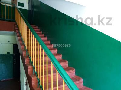 3-комнатная квартира, 99 м², 2/2 этаж, Асылбекова 10/6 за 12.5 млн 〒 в Аксукенте — фото 3