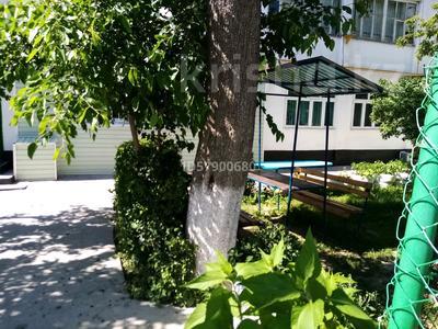 3-комнатная квартира, 99 м², 2/2 этаж, Асылбекова 10/6 за 12.5 млн 〒 в Аксукенте — фото 4
