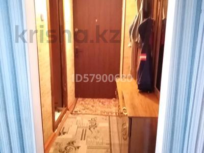 3-комнатная квартира, 99 м², 2/2 этаж, Асылбекова 10/6 за 12.5 млн 〒 в Аксукенте — фото 5