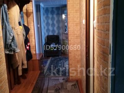 3-комнатная квартира, 99 м², 2/2 этаж, Асылбекова 10/6 за 12.5 млн 〒 в Аксукенте — фото 6