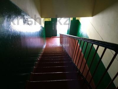 3-комнатная квартира, 99 м², 2/2 этаж, Асылбекова 10/6 за 12.5 млн 〒 в Аксукенте — фото 7