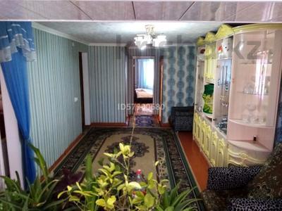 3-комнатная квартира, 99 м², 2/2 этаж, Асылбекова 10/6 за 12.5 млн 〒 в Аксукенте — фото 8