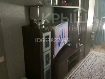 3-комнатная квартира, 59 м², 1/5 этаж, Привокзальный-5 26 за 12 млн 〒 в Атырау, Привокзальный-5