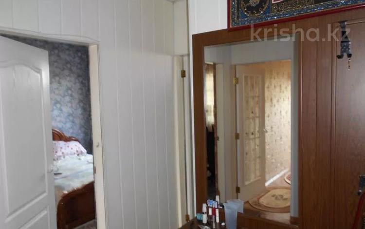3-комнатная квартира, 56.05 м², 4/5 этаж, Толе би 91 за ~ 11.2 млн 〒 в Таразе