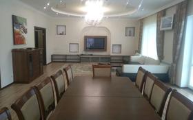 5-комнатная квартира, 280 м², 21/37 этаж помесячно, Желтоксан 2/3 — Набережная за 500 000 〒 в Нур-Султане (Астана), Сарыарка р-н