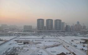2-комнатная квартира, 59.5 м², 11/12 этаж, Сауран 3/1 за 22.8 млн 〒 в Нур-Султане (Астана), Есиль р-н