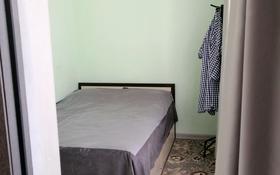 3-комнатная квартира, 55 м², 2/4 этаж, Бокина 5 за 16.5 млн 〒 в Талгаре