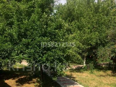 Дача с участком в 8 сот., Бургулюк бургулюк за 20.5 млн 〒 в Шымкенте — фото 6