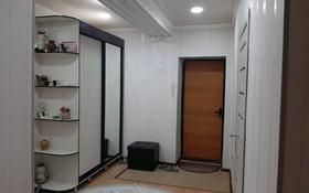 2-комнатная квартира, 61 м², 5/5 этаж, Гарышкерлер 50а за 12 млн 〒 в Жезказгане