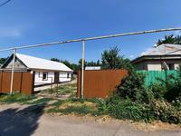 4-комнатный дом, 55 м², 5 сот., улица Кутузова 26 за 8 млн 〒 в Талгаре