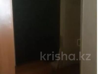 1-комнатная квартира, 30 м², 1/5 этаж, Бейбитшилик 77 за 7.5 млн 〒 в Нур-Султане (Астана), Сарыарка р-н — фото 2