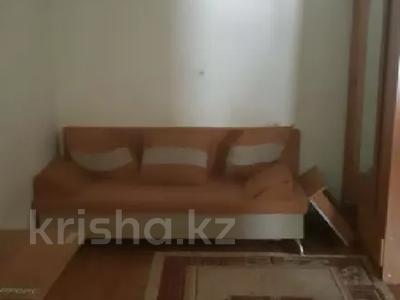 1-комнатная квартира, 30 м², 1/5 этаж, Бейбитшилик 77 за 7.5 млн 〒 в Нур-Султане (Астана), Сарыарка р-н