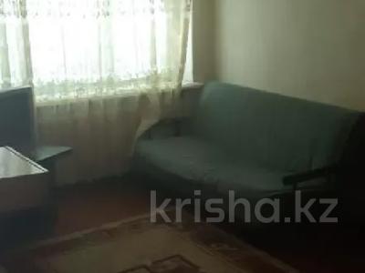 1-комнатная квартира, 30 м², 1/5 этаж, Бейбитшилик 77 за 7.5 млн 〒 в Нур-Султане (Астана), Сарыарка р-н — фото 3