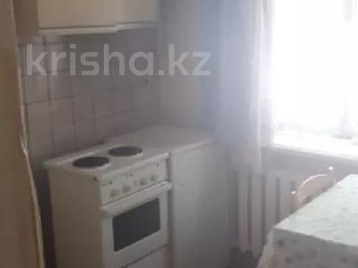 1-комнатная квартира, 30 м², 1/5 этаж, Бейбитшилик 77 за 7.5 млн 〒 в Нур-Султане (Астана), Сарыарка р-н — фото 5
