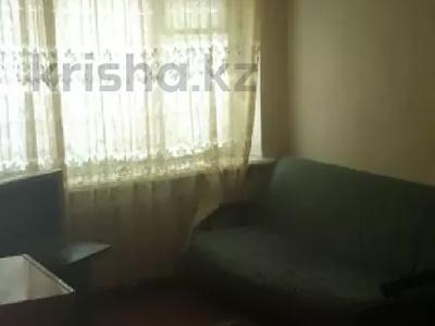 1-комнатная квартира, 30 м², 1/5 этаж, Бейбитшилик 77 за 7.5 млн 〒 в Нур-Султане (Астана), Сарыарка р-н — фото 6