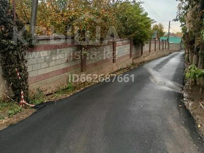 Участок 13 соток, мкр Тастыбулак за 23 млн 〒 в Алматы, Наурызбайский р-н