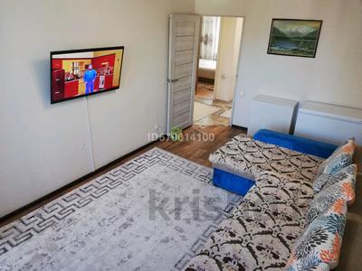 2-комнатная квартира, 48 м², 3/6 этаж, Шаяхметова 21 за 14.9 млн 〒 в Усть-Каменогорске
