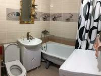 2-комнатная квартира, 27 м², 2/5 этаж посуточно