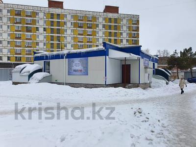 Магазин площадью 200 м², 50 лет Октября 98а за 91 млн 〒 в Рудном — фото 6