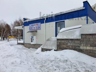 Магазин площадью 200 м², 50 лет Октября 98а за 91 млн 〒 в Рудном — фото 7