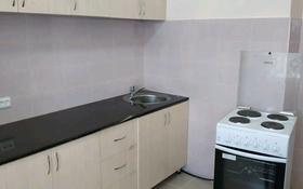 1-комнатная квартира, 41 м², 3/9 этаж помесячно, Кайыма Мухамедханова 17 за 100 000 〒 в Нур-Султане (Астана), Есиль р-н