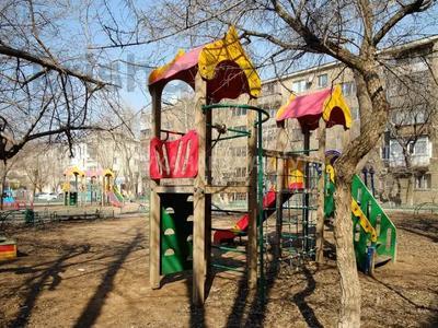 3-комнатная квартира, 55 м², 3/5 этаж, Сакена Сейфуллина 29 за 14.8 млн 〒 в Нур-Султане (Астана), Сарыарка р-н — фото 11