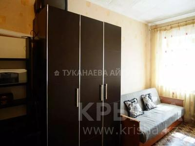 3-комнатная квартира, 55 м², 3/5 этаж, Сакена Сейфуллина 29 за 14.8 млн 〒 в Нур-Султане (Астана), Сарыарка р-н — фото 19