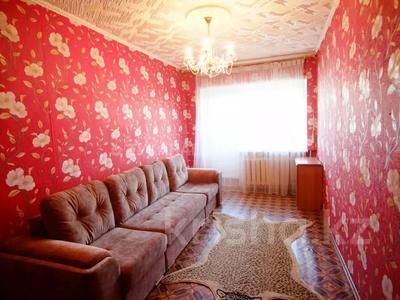 3-комнатная квартира, 55 м², 3/5 этаж, Сакена Сейфуллина 29 за 14.8 млн 〒 в Нур-Султане (Астана), Сарыарка р-н — фото 9