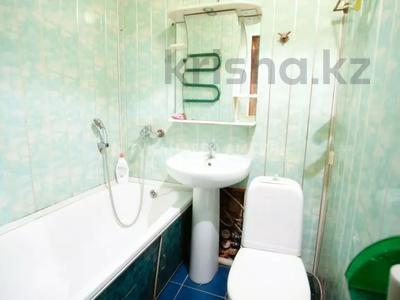 3-комнатная квартира, 55 м², 3/5 этаж, Сакена Сейфуллина 29 за 14.8 млн 〒 в Нур-Султане (Астана), Сарыарка р-н — фото 20