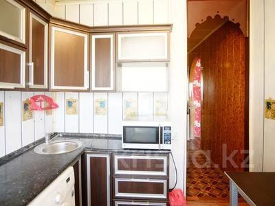 3-комнатная квартира, 55 м², 3/5 этаж, Сакена Сейфуллина 29 за 14.8 млн 〒 в Нур-Султане (Астана), Сарыарка р-н — фото 5