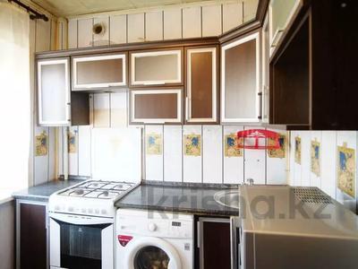 3-комнатная квартира, 55 м², 3/5 этаж, Сакена Сейфуллина 29 за 14.8 млн 〒 в Нур-Султане (Астана), Сарыарка р-н — фото 4