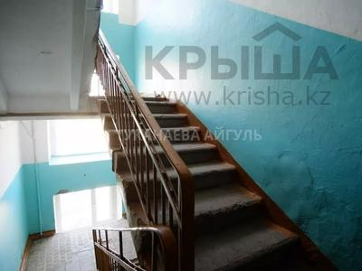 3-комнатная квартира, 55 м², 3/5 этаж, Сакена Сейфуллина 29 за 14.8 млн 〒 в Нур-Султане (Астана), Сарыарка р-н — фото 21