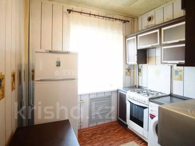 3-комнатная квартира, 55 м², 3/5 этаж, Сакена Сейфуллина 29 за 14.8 млн 〒 в Нур-Султане (Астана), Сарыарка р-н — фото 6