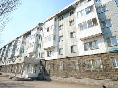 3-комнатная квартира, 55 м², 3/5 этаж, Сакена Сейфуллина 29 за 14.8 млн 〒 в Нур-Султане (Астана), Сарыарка р-н — фото 12