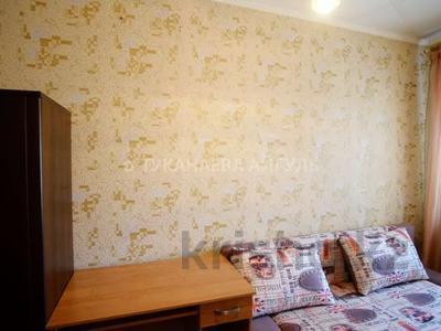 3-комнатная квартира, 55 м², 3/5 этаж, Сакена Сейфуллина 29 за 14.8 млн 〒 в Нур-Султане (Астана), Сарыарка р-н — фото 16